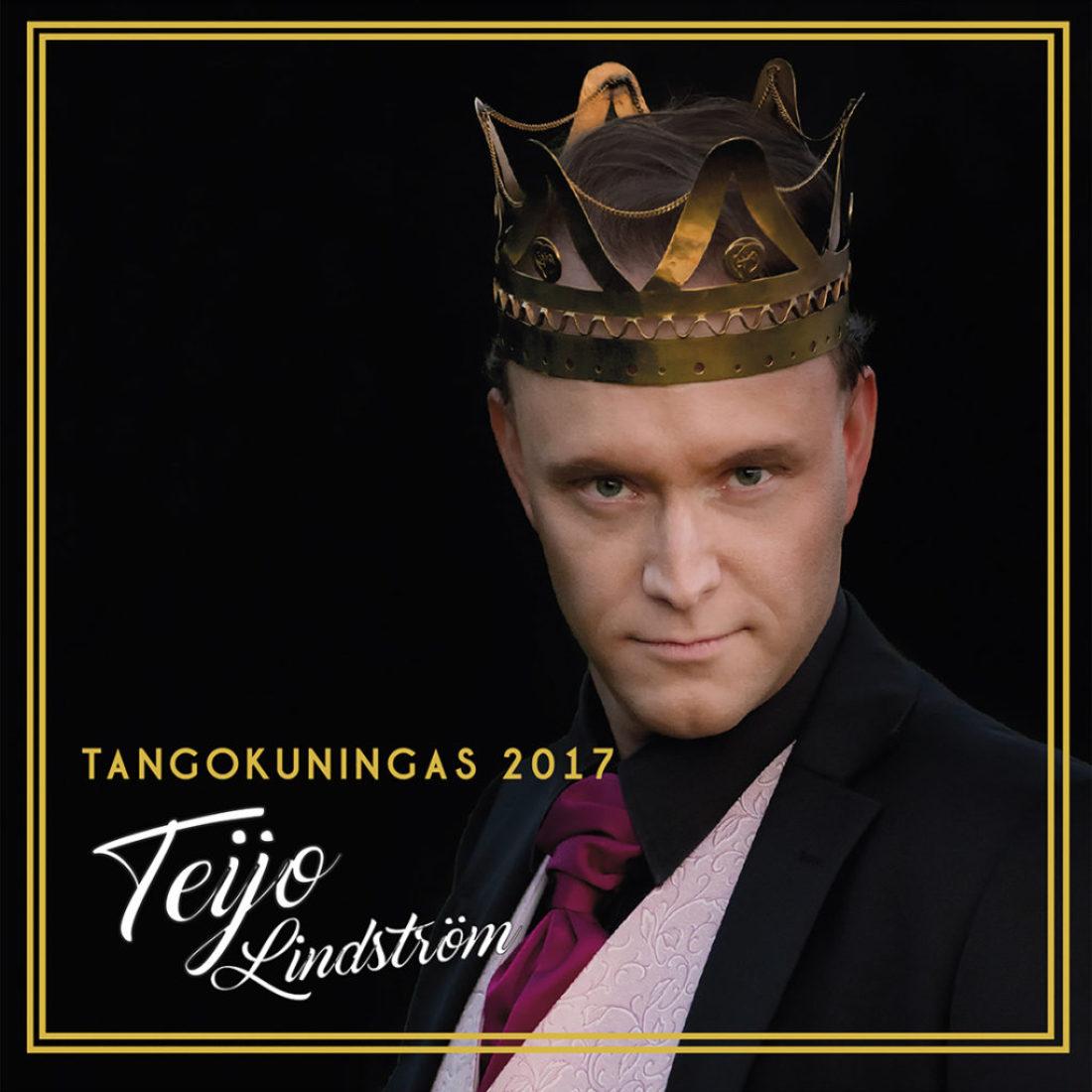 Tangokuningas2017_kansikuvaKauppaan