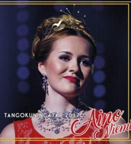 Tangokuningatar2017_levynkansi_kauppaan (1)