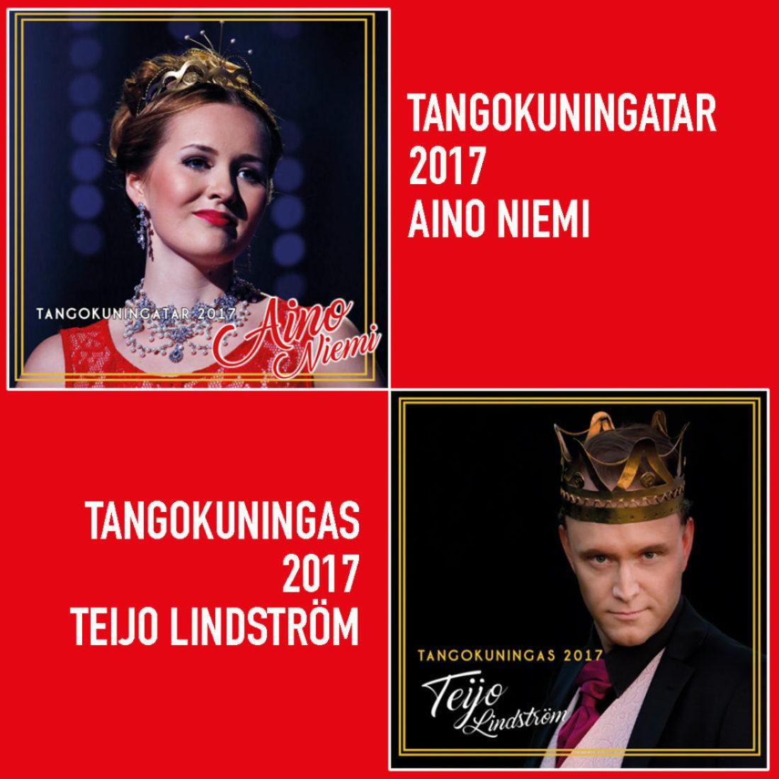TangokuninkaallistenPaketti