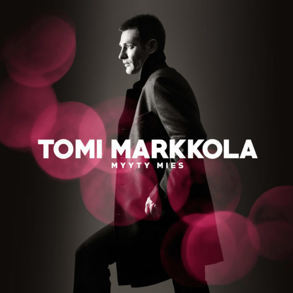 tomi markkola
