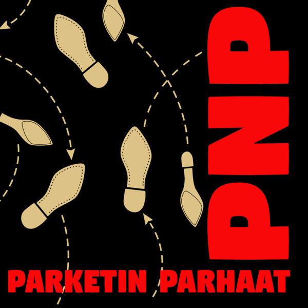 PP5_kansi