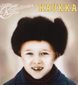 Haukka_kansi