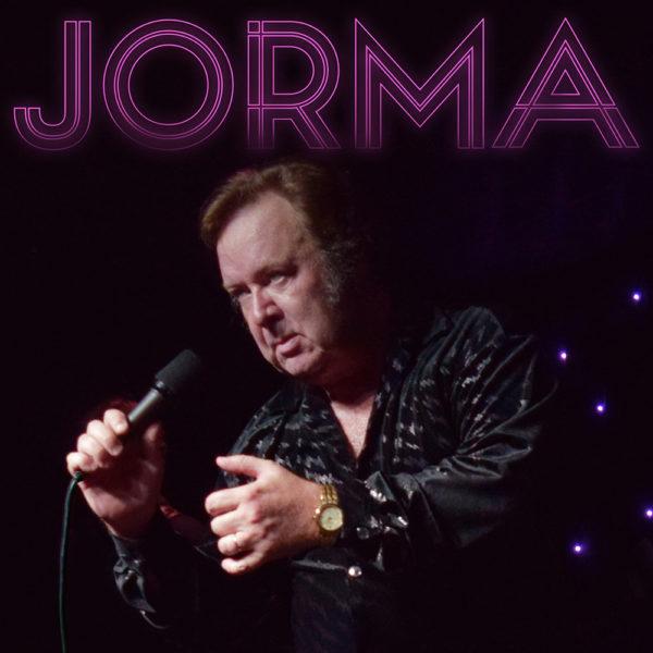 jorma-kp1 (1)