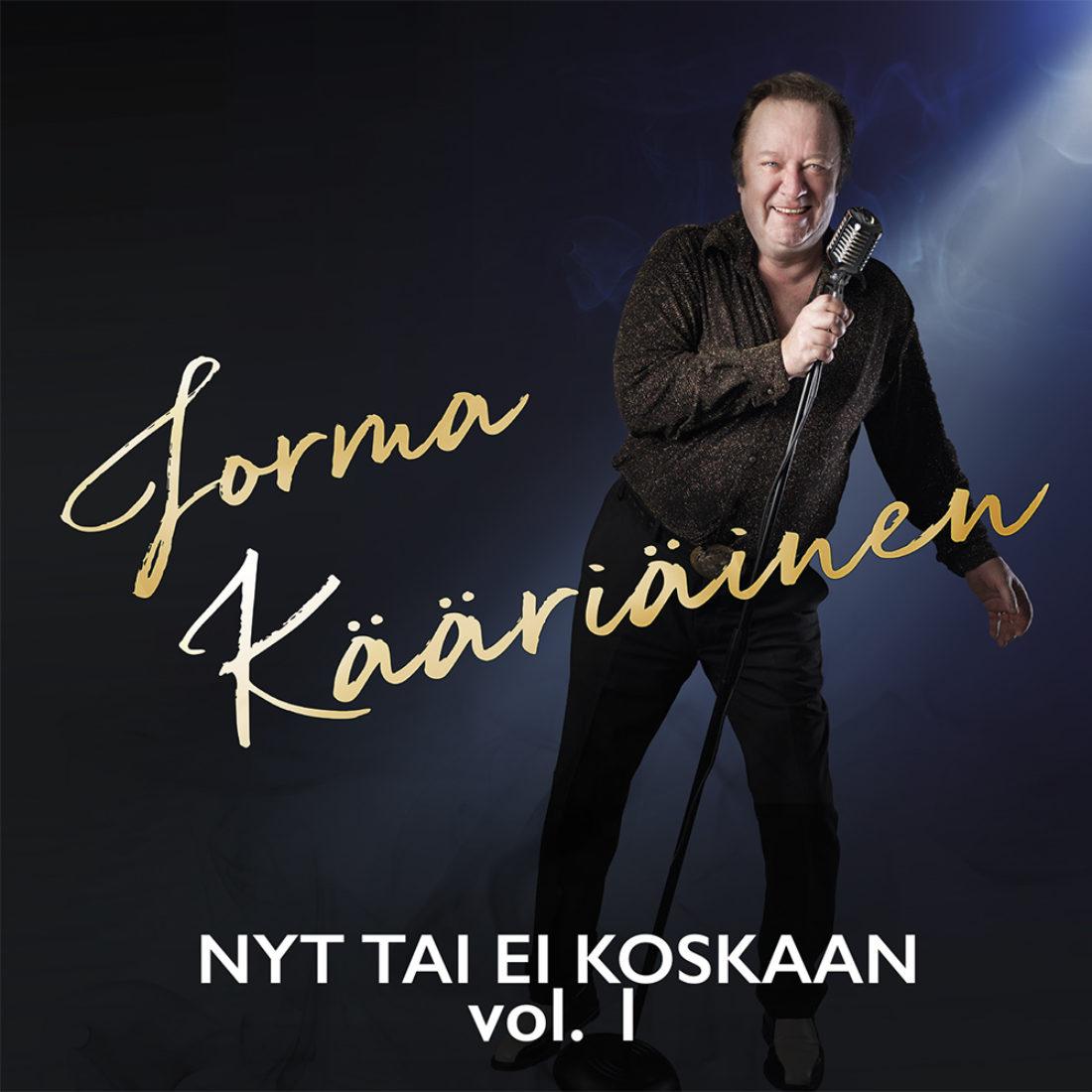 Jorma_NTEK_kansi_1000x1000