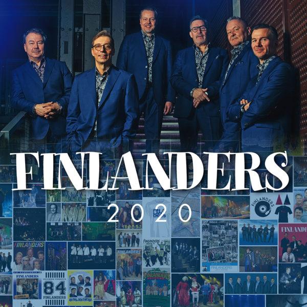 FINLANDERS 2020 digijakelu-kuva