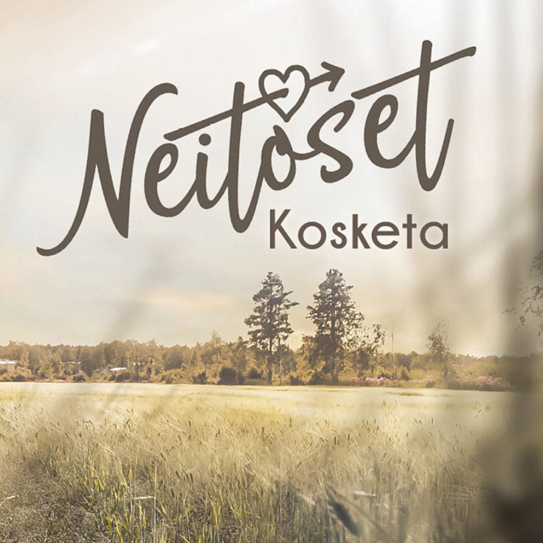 NEITOSET_ Kosketa_1200x1200