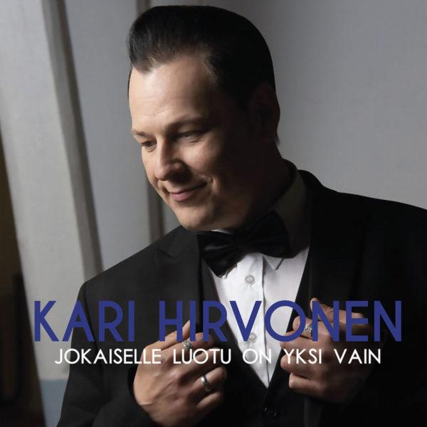KariHirvonen_JLOYV_albumi_1200x1200